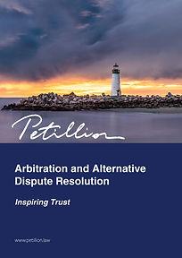 Frontpage brochure arbitration.jpg