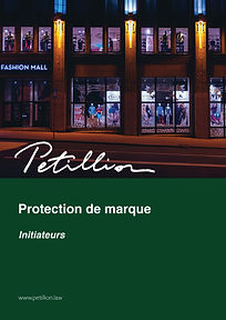 Pages from 18 09 19 Brand Protection Bro