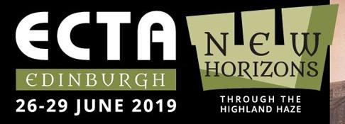 ECTA edinburgh conference 38 2019 trademarks ip Alexander Heirwegh PETILLION