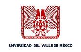 Locutor comercial en México, voz para spot de radio, Agencia de publicidad, banco de voz, casting, radio, voz, comercial, campaña publicitaria, México, audioguía, audiolibro, narración, tutorial, medios de comunicación, televisión, doblaje, anuncios