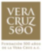 Fundación500 años de VeraCruzA.C.