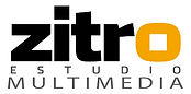 logo ZITRO TRANSPARENTE.jpg