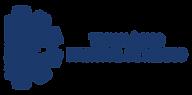 Logo TecNM.png