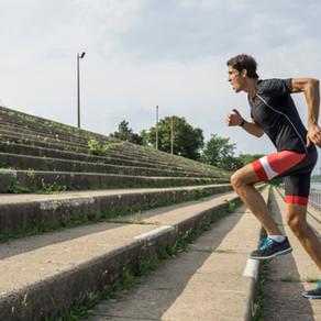 Was ist Cardio? Und wie kannst du am besten von Cardio-Training profitieren?