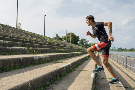 How Important is Sport-Specific Training Really?