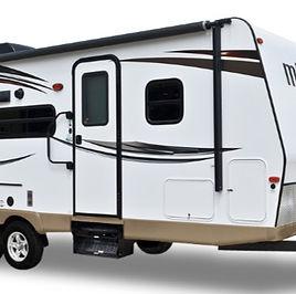 rockwood-mini-lite-camper.jpg