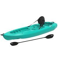 Kayak .jpeg