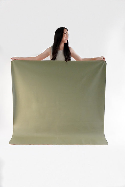PLAY MAT IN SAGE