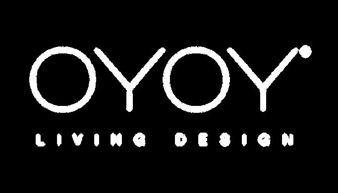 oyoy_logo2-01.png