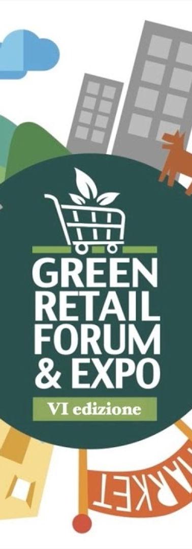 Green Retail Forum & Expo