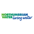 Northumbrian-Water-logo-SQUARE.png