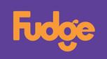 Fudge-Animation-Studios-logo.jpg