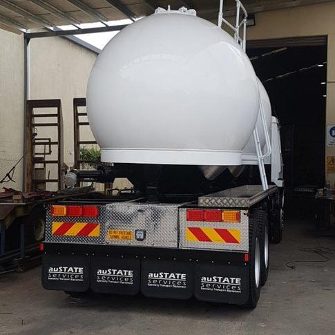 Ball Tanker after2.jpg