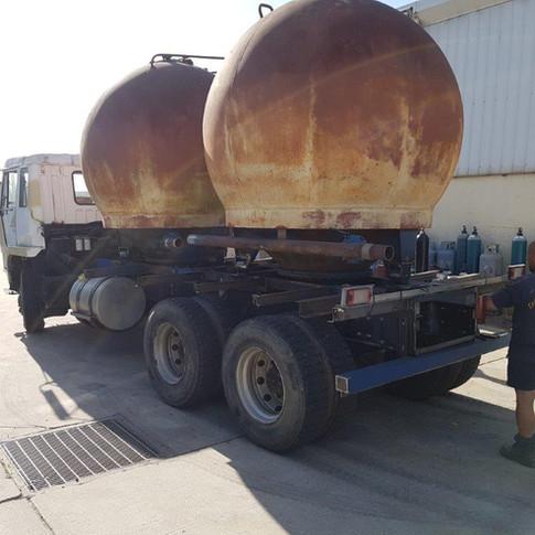 Ball Tanker before 2.jpg
