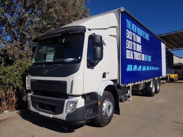 curtain slider truck front.jpg