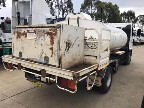 Waste Tanker1 before (3).jpg