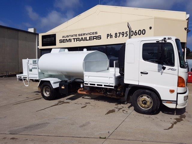 Waste Tanker after1 (2).jpg
