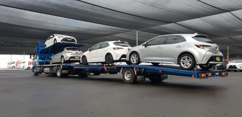 Car Carrier 1.jpg