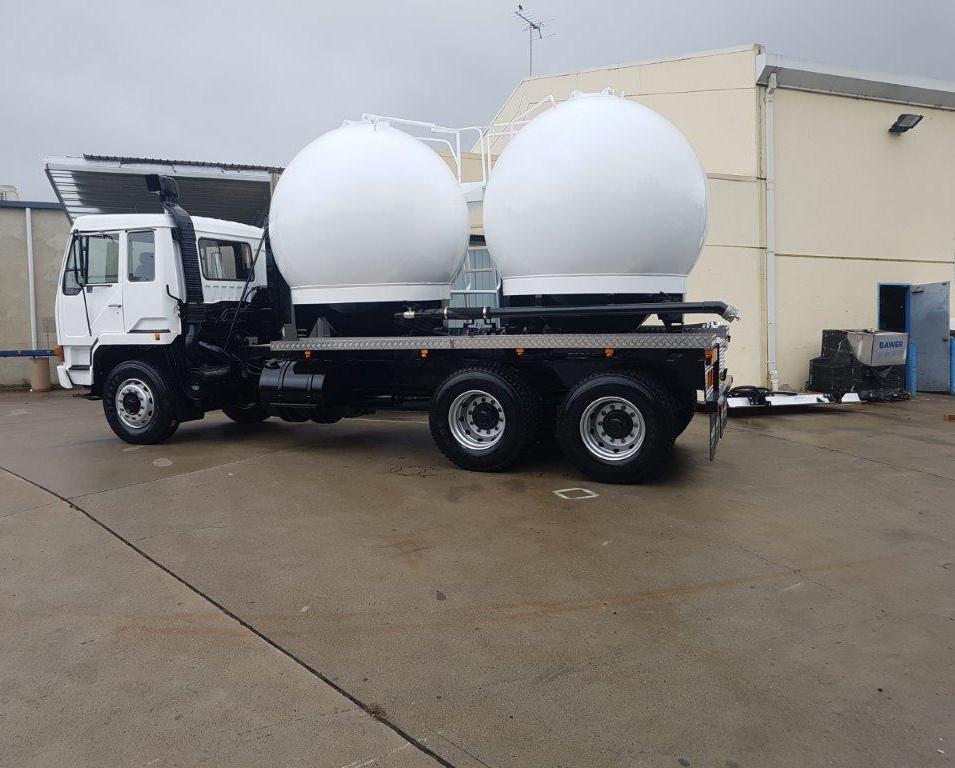 Ball Tanker after1(2).jpg