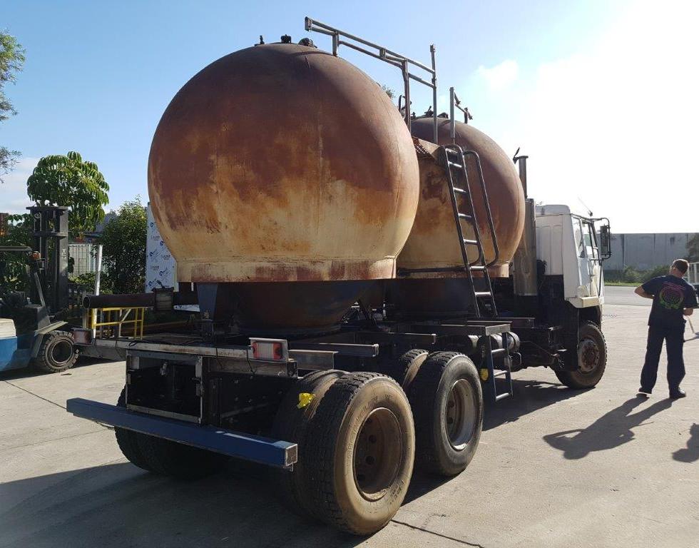Ball Tanker before 1.jpg