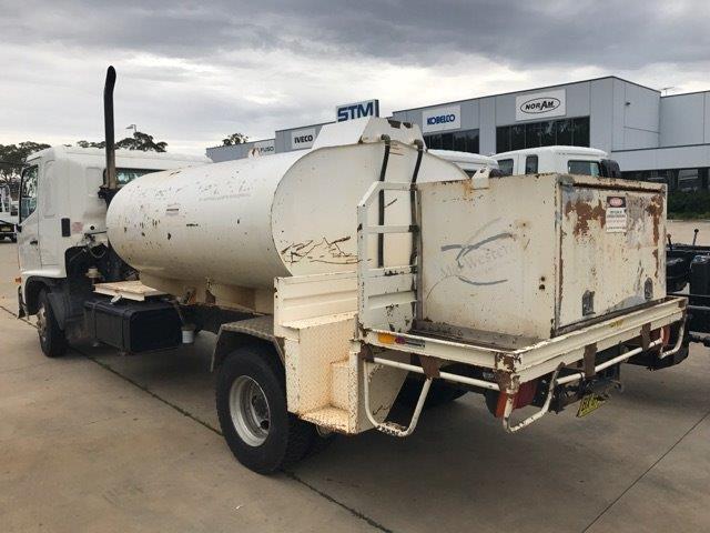 Waste Tanker1 before(1).jpg