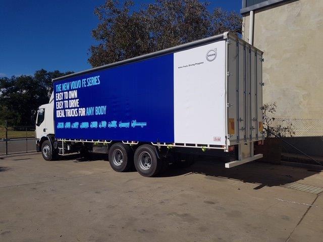 Curtain slider truck.jpg