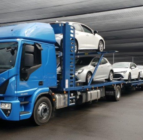 Car Carrier 2_edited.jpg