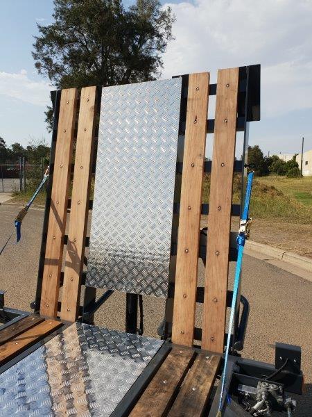 Construction Plant Trailer ramp.jpg