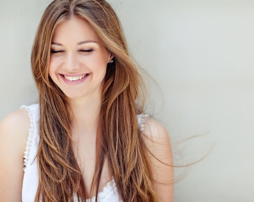 Beautiful woman smiling.jpg