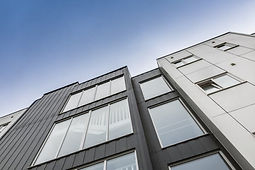 Hardiepanel-cladding-project-Maidstone-B