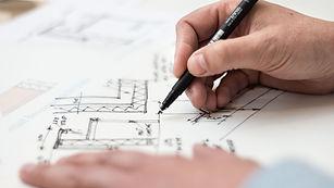 Building Plans.jpg