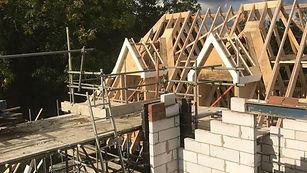 House building4.jpg