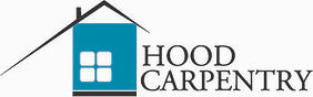 Hood Carpentry | carpenters in Ipswich | attic and loft conversions in Ipswich