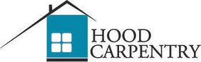Hood Carpentry | carpenters in Ipswich | attic and loft conversions in Ipswich