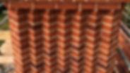 Brickwork chimney stack.jpg