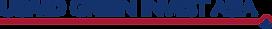 Symbol GIA-1.png