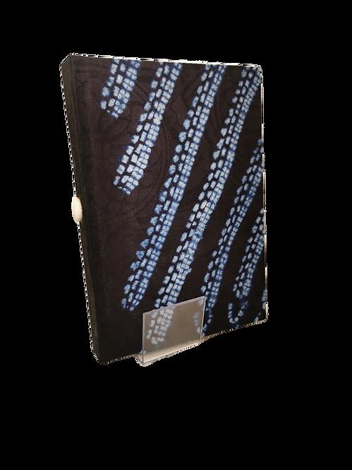 Notebook Lépi