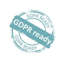 GDPR-Ready.png