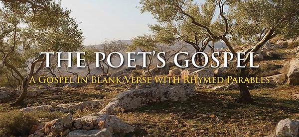 poets gospel.png