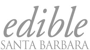 Edible-Santa-Barbara-bw.jpg