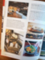 Edible Article.jpg