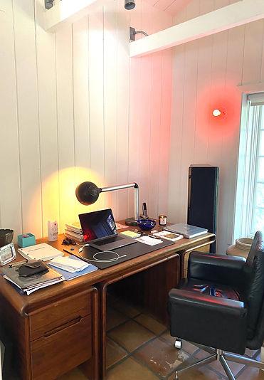 Master Office Before.jpeg