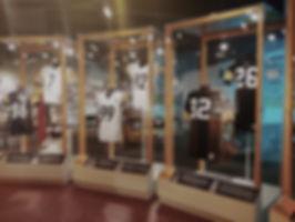 WPSM_Super-Steelers_Jerseys.jpg