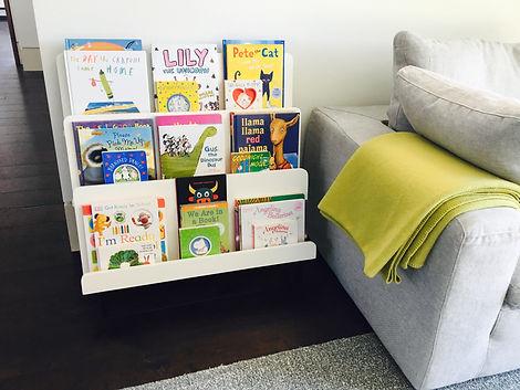 Kids Books.jpeg