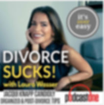 DIVORCE SUCKS.jpg