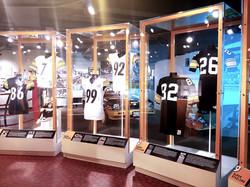 WPSM_Super-Steelers_Jerseys_edited