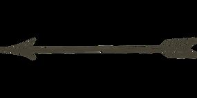arrow-150966_960_720.png