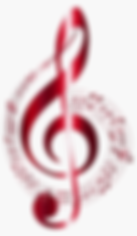 2-26937_banner-free-download-music-note-