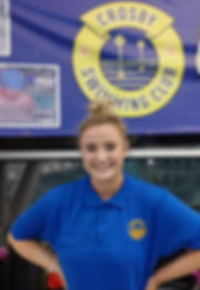 Emily Spencer - Masters Regionals.jpg