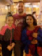 IMG-20181215-WA0004_edited.jpg